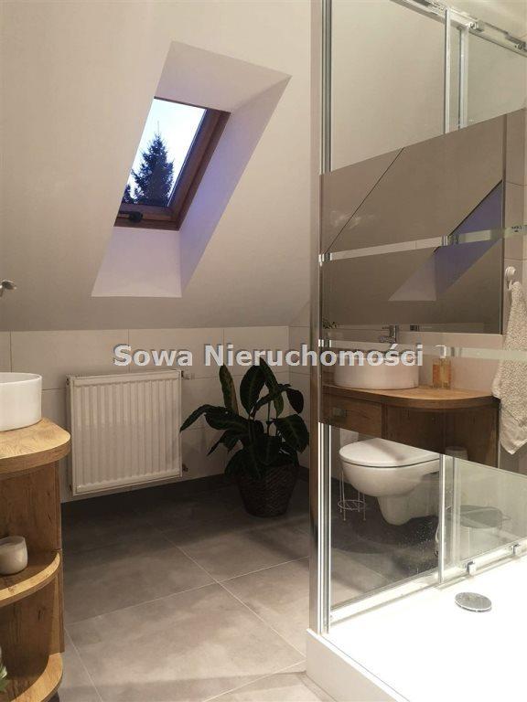 Dom na sprzedaż Świebodzice, Osiedle Słoneczne  150m2 Foto 4