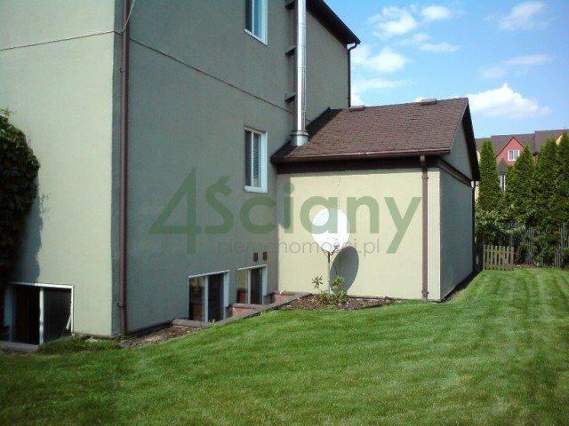 Dom na sprzedaż Józefosław  166m2 Foto 5