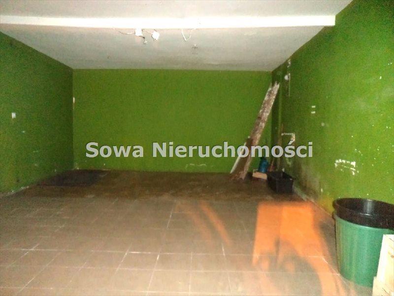 Lokal użytkowy na sprzedaż Świebodzice, Centrum  32m2 Foto 2