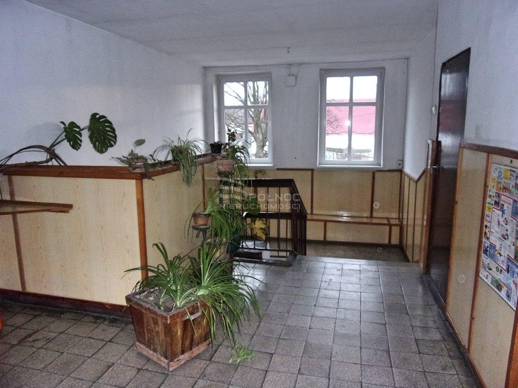 Lokal użytkowy na wynajem Bolesławiec, Stanisława Staszica  661m2 Foto 6