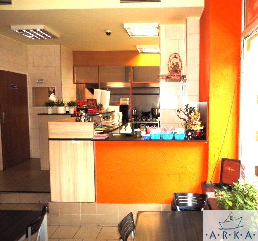 Lokal użytkowy na sprzedaż Szczecin, Centrum  62m2 Foto 2
