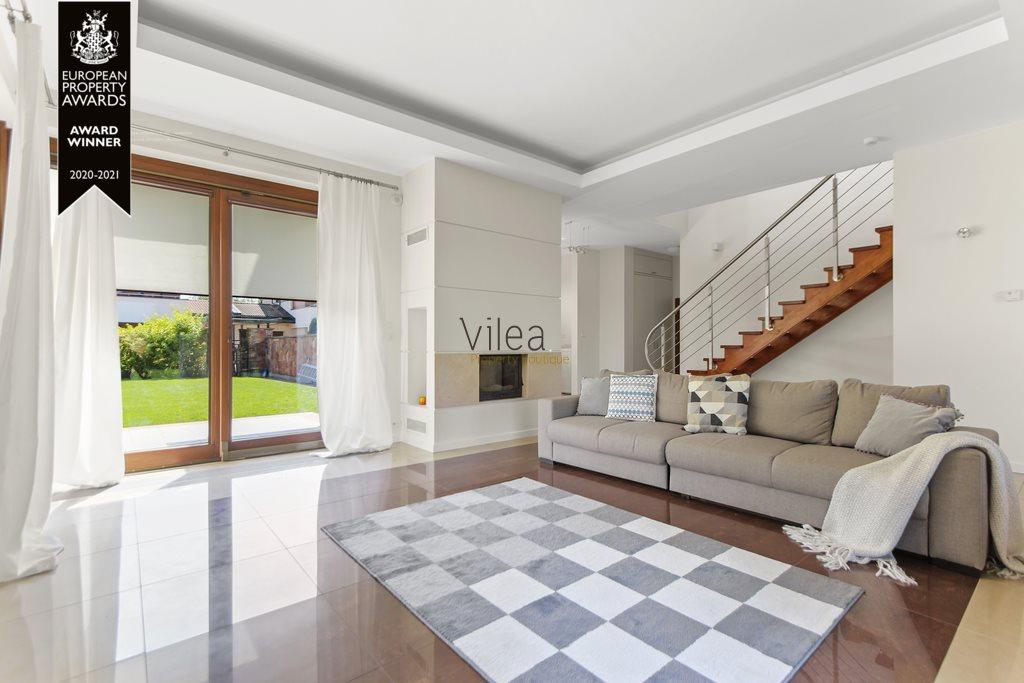 Dom na sprzedaż Bielawa  195m2 Foto 3