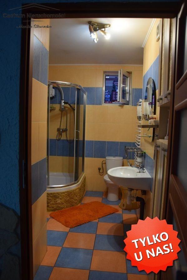 Dom na sprzedaż Zdroje  107m2 Foto 9