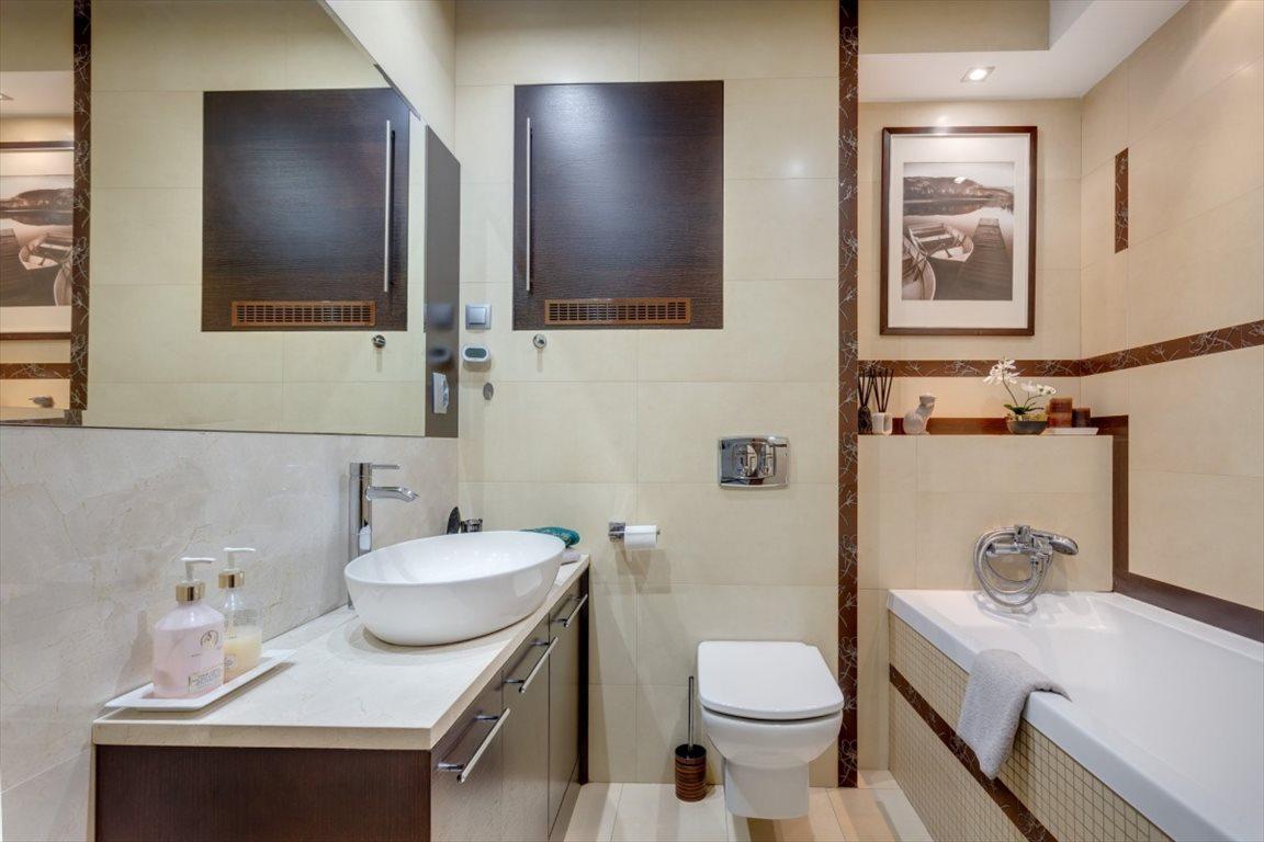 Mieszkanie czteropokojowe  na sprzedaż Ząbki, Szwoleżerów  90m2 Foto 6
