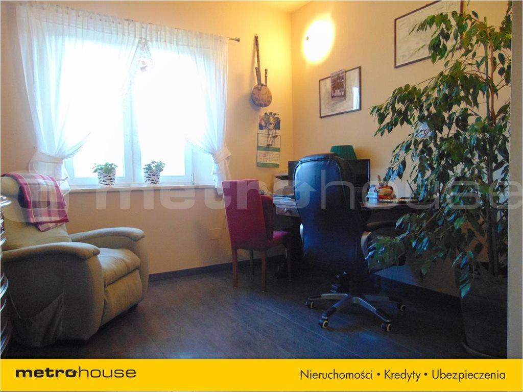 Dom na sprzedaż Bolimowska Wieś, Bolimów  181m2 Foto 11