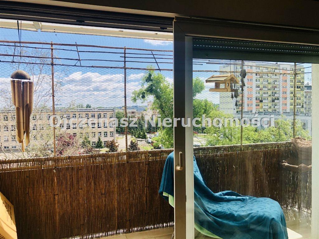 Mieszkanie trzypokojowe na sprzedaż Bydgoszcz, Bartodzieje  72m2 Foto 6