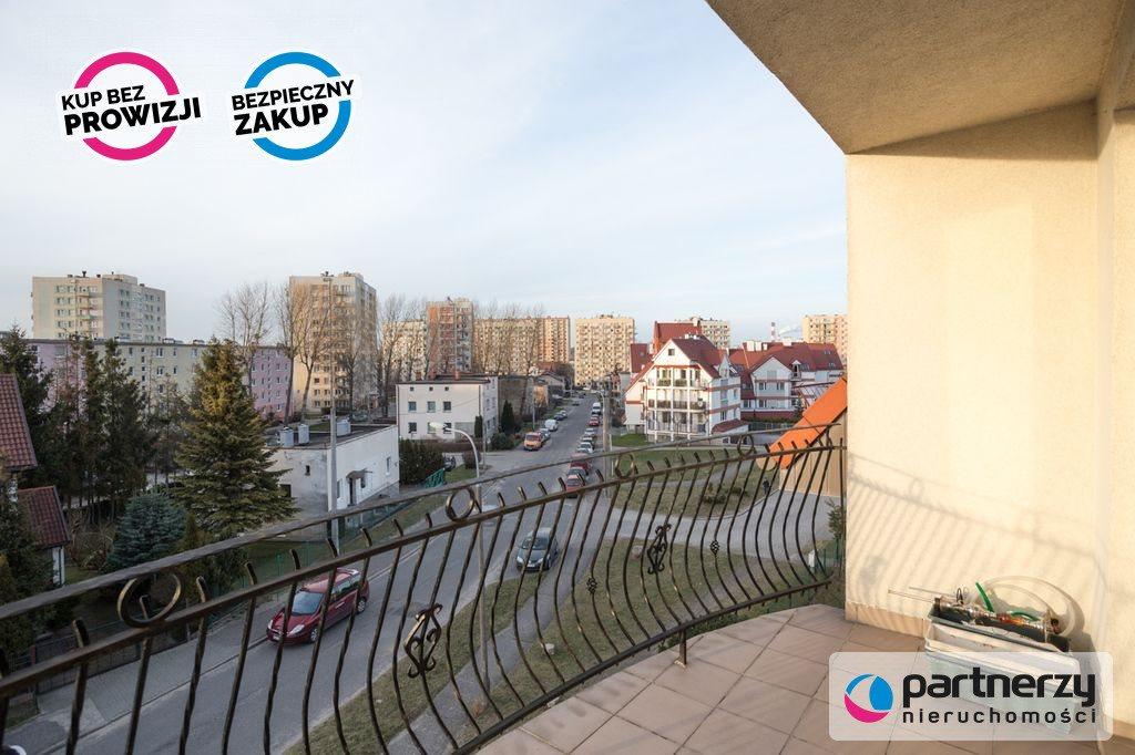 Mieszkanie czteropokojowe  na sprzedaż Gdynia, Chylonia, Raduńska  100m2 Foto 4