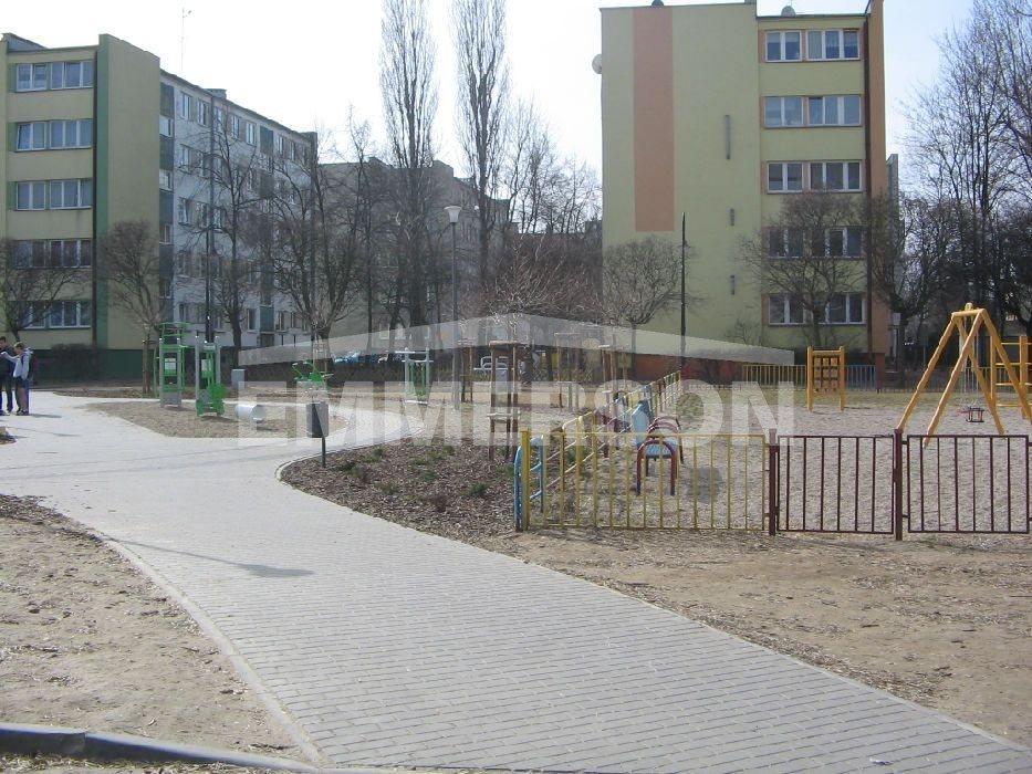 Lokal użytkowy na sprzedaż Płock  50m2 Foto 6