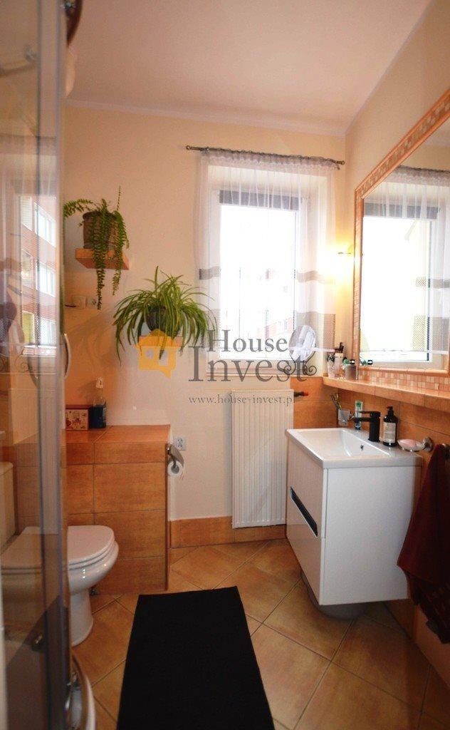 Mieszkanie trzypokojowe na sprzedaż Legnica, Wrocławska  81m2 Foto 9