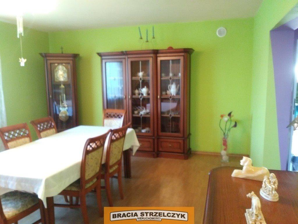 Dom na sprzedaż Wyszków  202m2 Foto 6