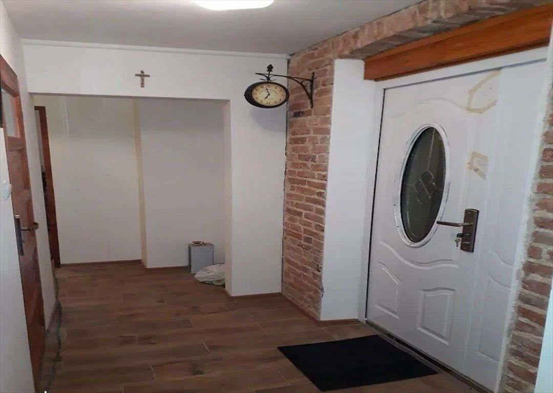 Działka budowlana na sprzedaż Nowa Wola  1795m2 Foto 6