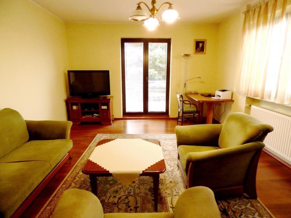 Dom na sprzedaż Żelistrzewo  400m2 Foto 4