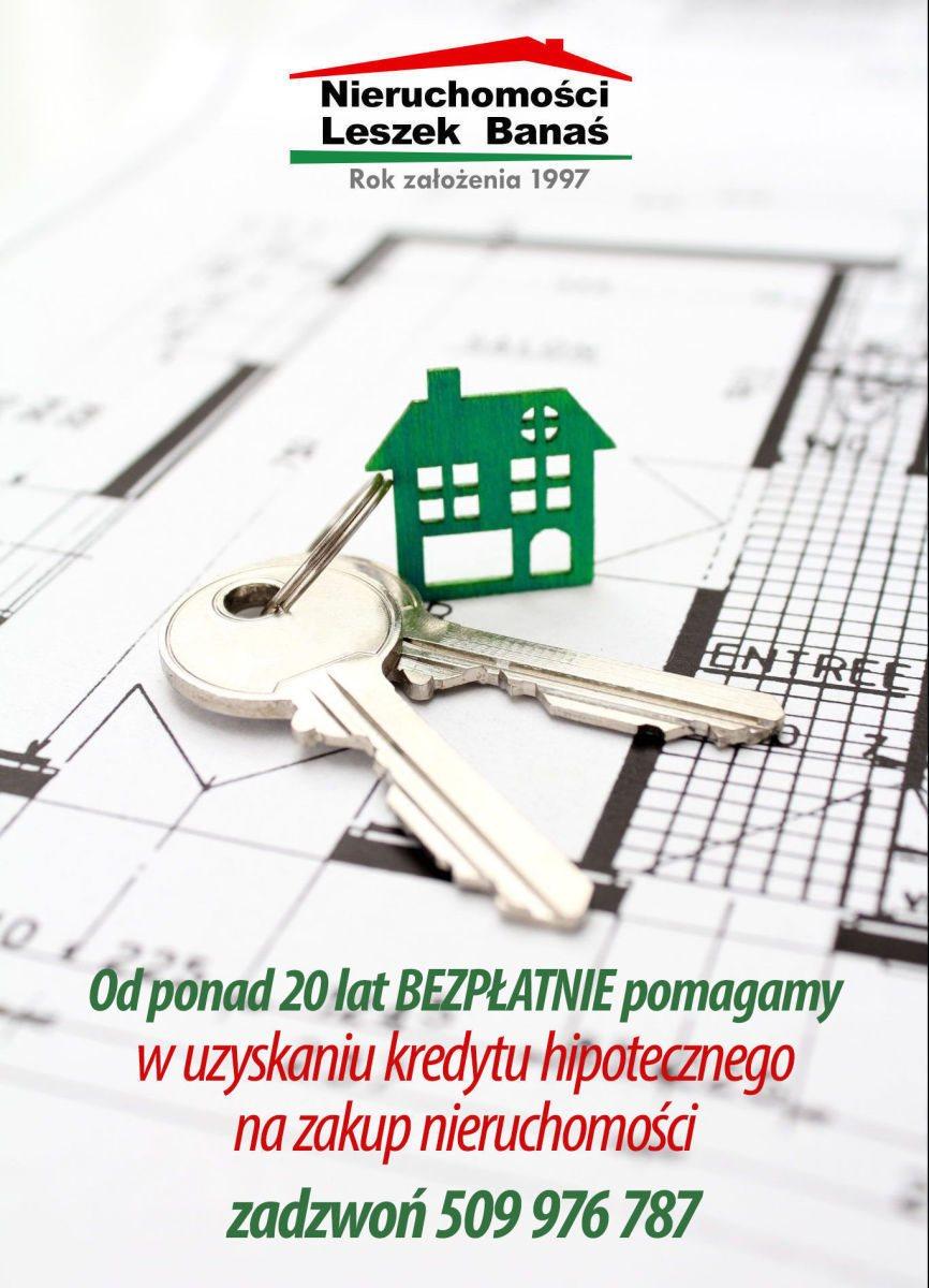 Działka budowlana na sprzedaż Kobylanka  1700m2 Foto 5
