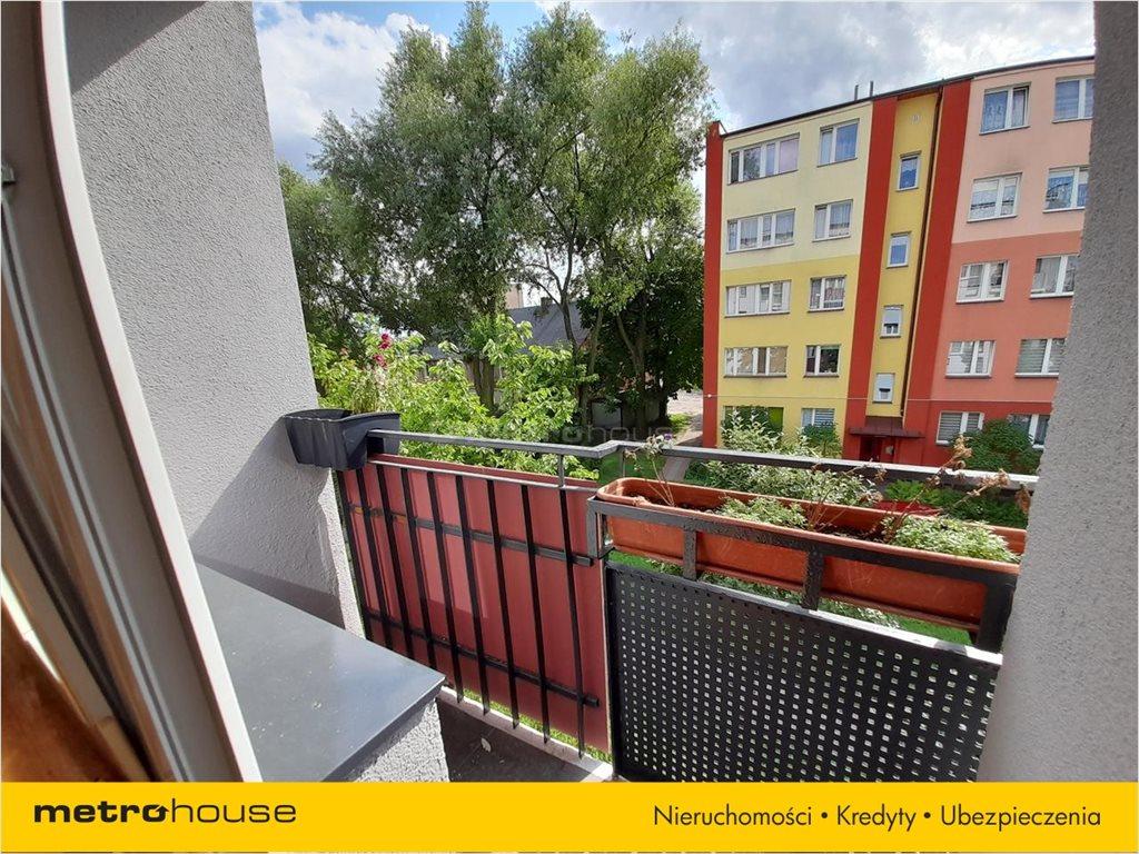 Mieszkanie trzypokojowe na sprzedaż Radom, Radom, Jastrzębia  64m2 Foto 8