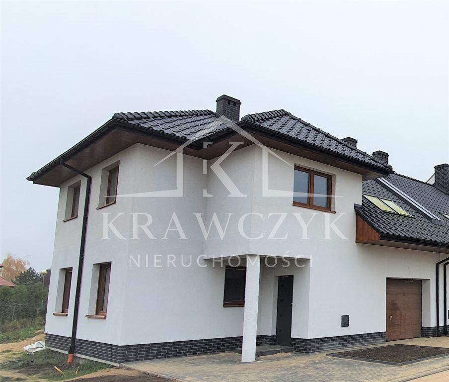 Dom na sprzedaż Mierzyn  133m2 Foto 4
