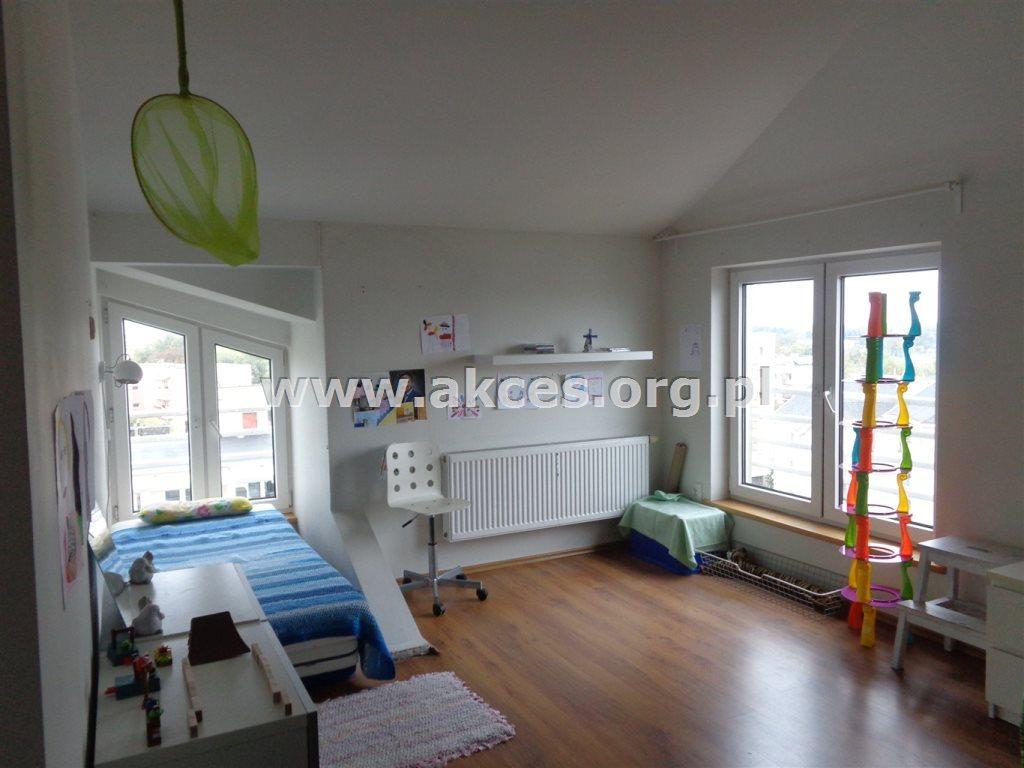 Mieszkanie trzypokojowe na wynajem Piaseczno, Centrum  70m2 Foto 5