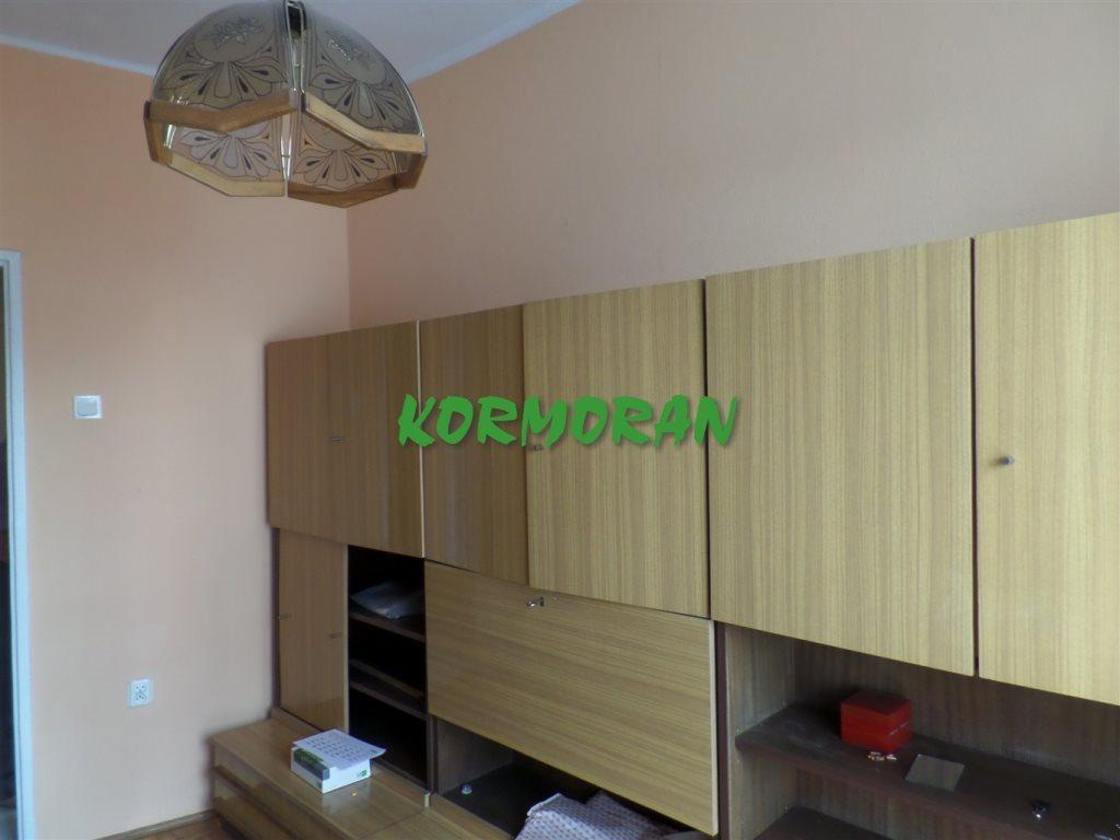 Mieszkanie dwupokojowe na sprzedaż Opole, Bliskie Zaodrze  47m2 Foto 5