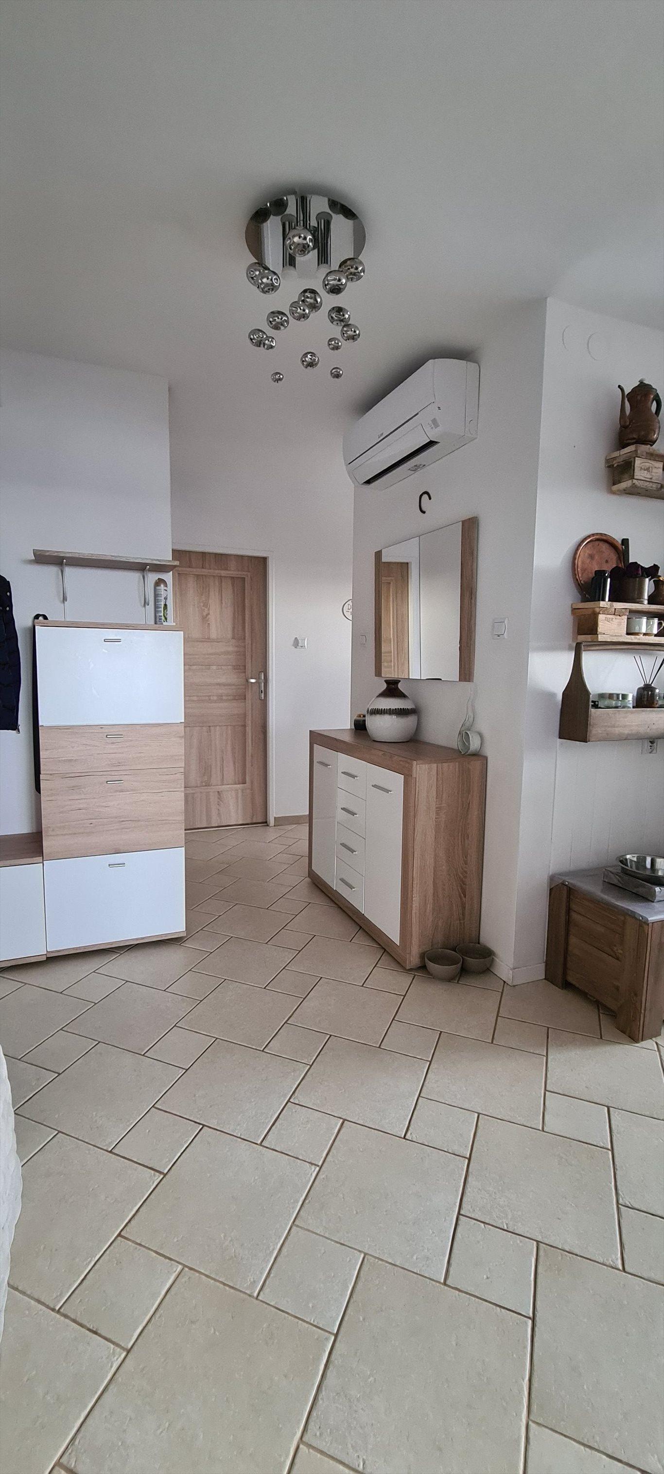 Mieszkanie trzypokojowe na sprzedaż Warszawa, Bielany, Esej  74m2 Foto 13