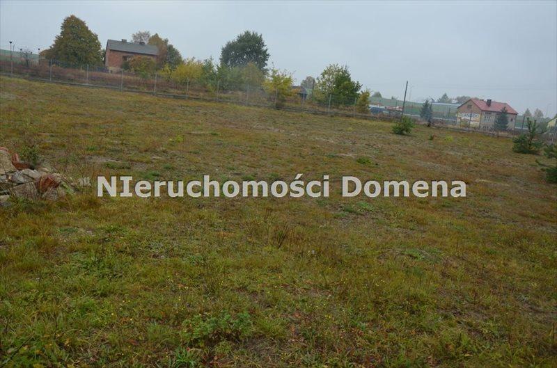 Działka inna pod dzierżawę Podlas  2000m2 Foto 1
