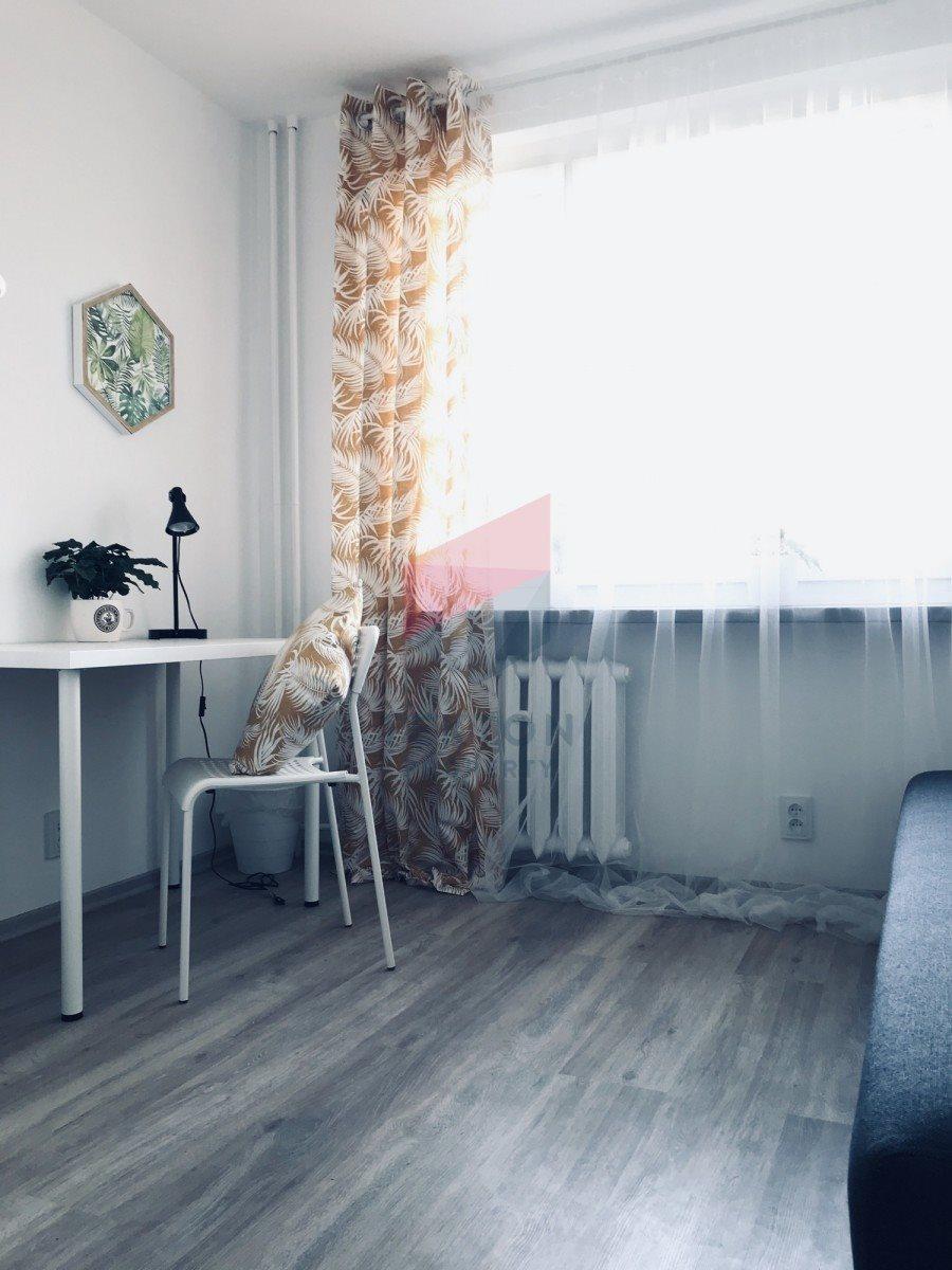 Mieszkanie na sprzedaż Wrocław, Gądów Mały, Czesława Tańskiego  72m2 Foto 2