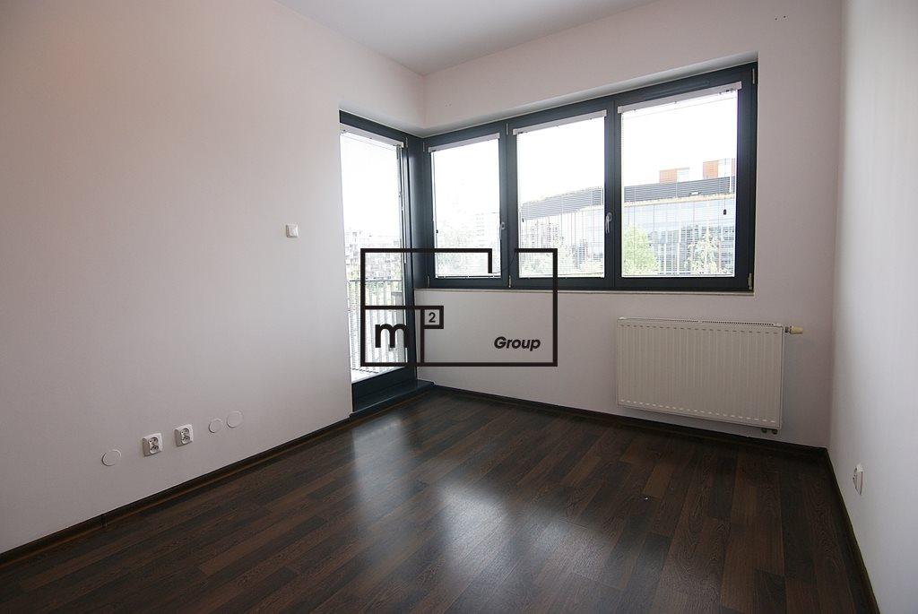 Mieszkanie trzypokojowe na sprzedaż Warszawa, Wola, Piaskowa  82m2 Foto 9