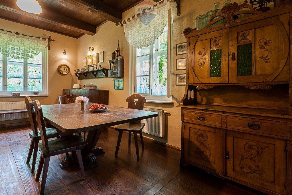 Dom na sprzedaż Kwiatonowice  488m2 Foto 12