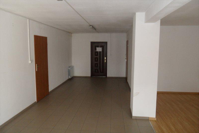 Dom na sprzedaż Gorzyczki  160m2 Foto 6