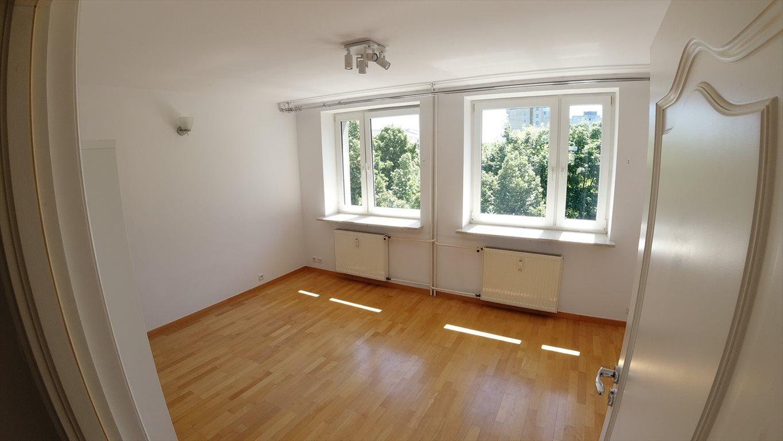 Mieszkanie trzypokojowe na sprzedaż Warszawa, Mokotów, Sadyba, Przy Bernardyńskiej Wodzie  75m2 Foto 4