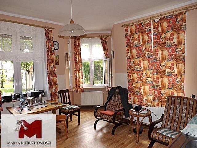 Mieszkanie czteropokojowe  na sprzedaż Kędzierzyn-Koźle, Piastowska  105m2 Foto 3