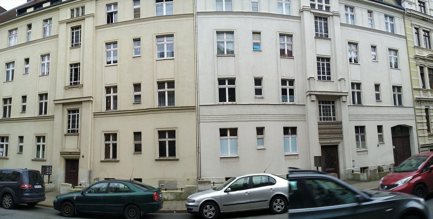 Dom na sprzedaż Niemcy, Görlitz  1317m2 Foto 3
