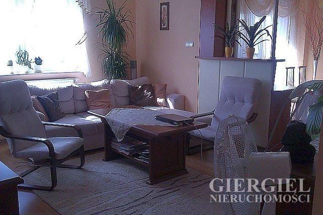 Mieszkanie trzypokojowe na sprzedaż Rzeszów, Przybyszówka, Krośnieńska  70m2 Foto 5