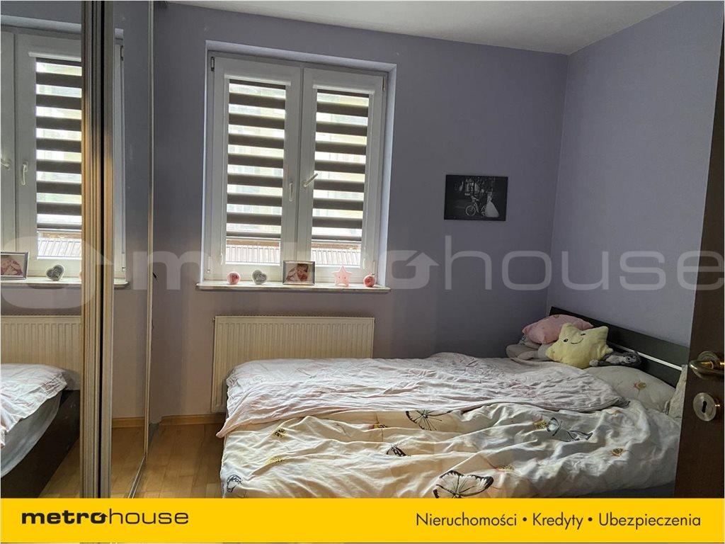 Mieszkanie dwupokojowe na sprzedaż Biała Podlaska, Biała Podlaska, Fedorowicz  56m2 Foto 2