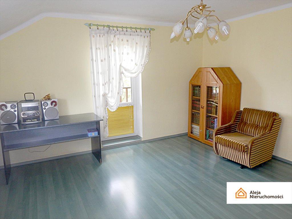 Dom na sprzedaż Częstochowa  149m2 Foto 4