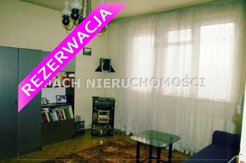 Dom na sprzedaż Bielsko-Biała, Lipnik  150m2 Foto 8