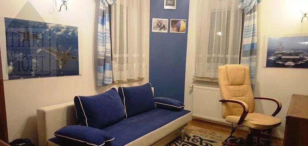 Mieszkanie trzypokojowe na sprzedaż Warszawa, Bielany, Jana Kochanowskiego  83m2 Foto 1