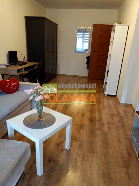 Mieszkanie na wynajem Toruń, Koniuchy, Lotników  30m2 Foto 2