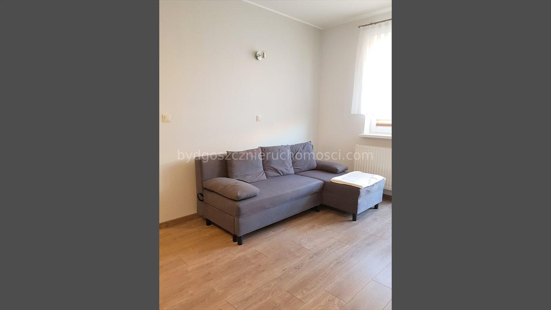 Mieszkanie dwupokojowe na wynajem Bydgoszcz, Górzyskowo  40m2 Foto 2