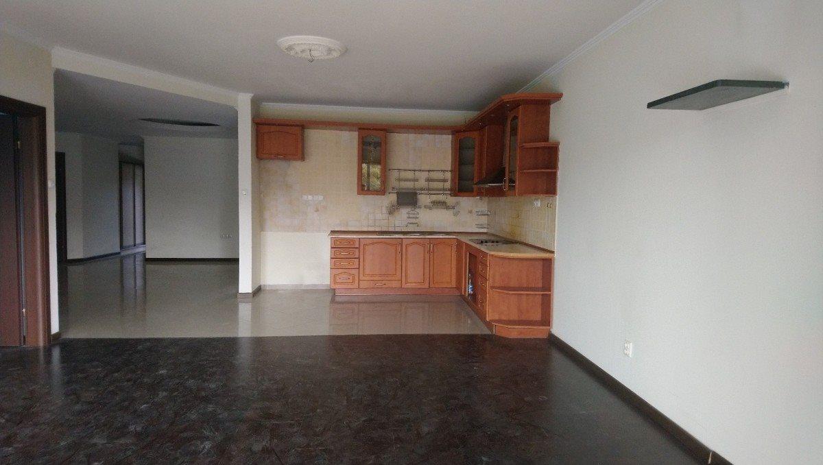 Mieszkanie na sprzedaż Warszawa, Mokotów Wierzbno  130m2 Foto 3