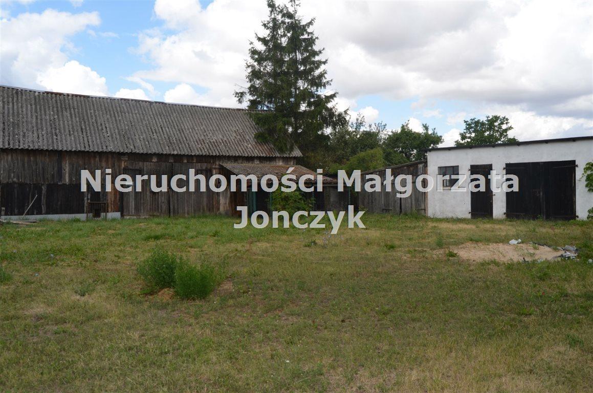Dom na sprzedaż Wielka Wieś  220m2 Foto 7