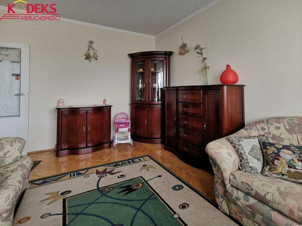 Dom na sprzedaż Legionowo, Bukowiec, Bukowiec A  140m2 Foto 5