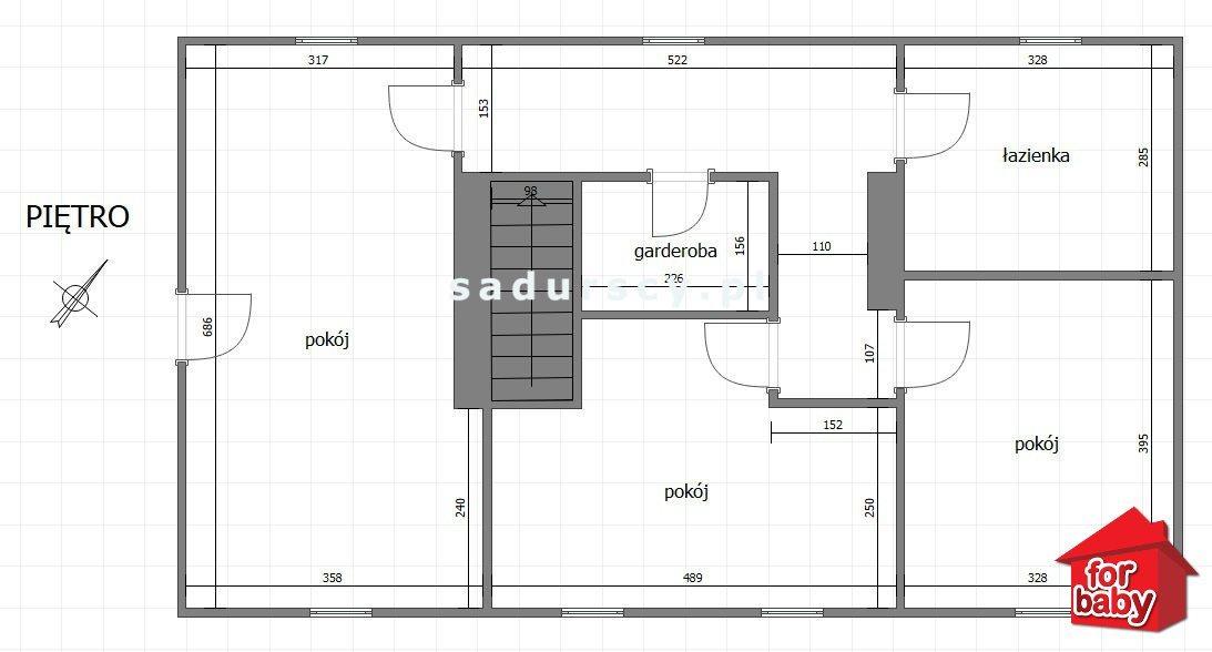 Dom na sprzedaż Szczyrk, Różana  200m2 Foto 6