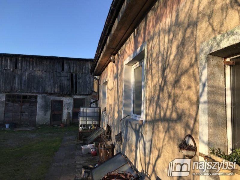 Dom na sprzedaż Koszalin, obrzeża  140m2 Foto 2