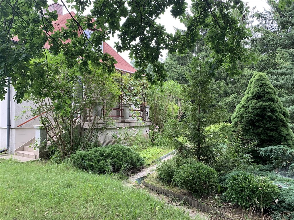 Dom na sprzedaż Brwinów, Fryderyka Chopina  107m2 Foto 3