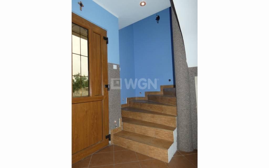 Dom na sprzedaż Strzyżew, Małolepsza  167m2 Foto 9