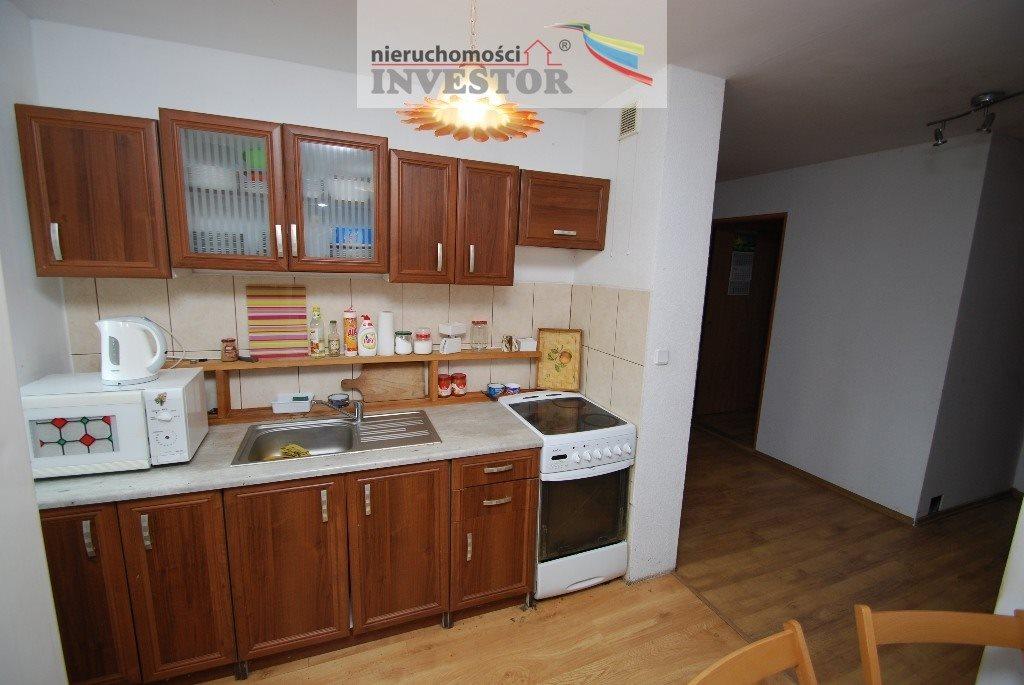 Dom na wynajem Łubniany  60m2 Foto 5