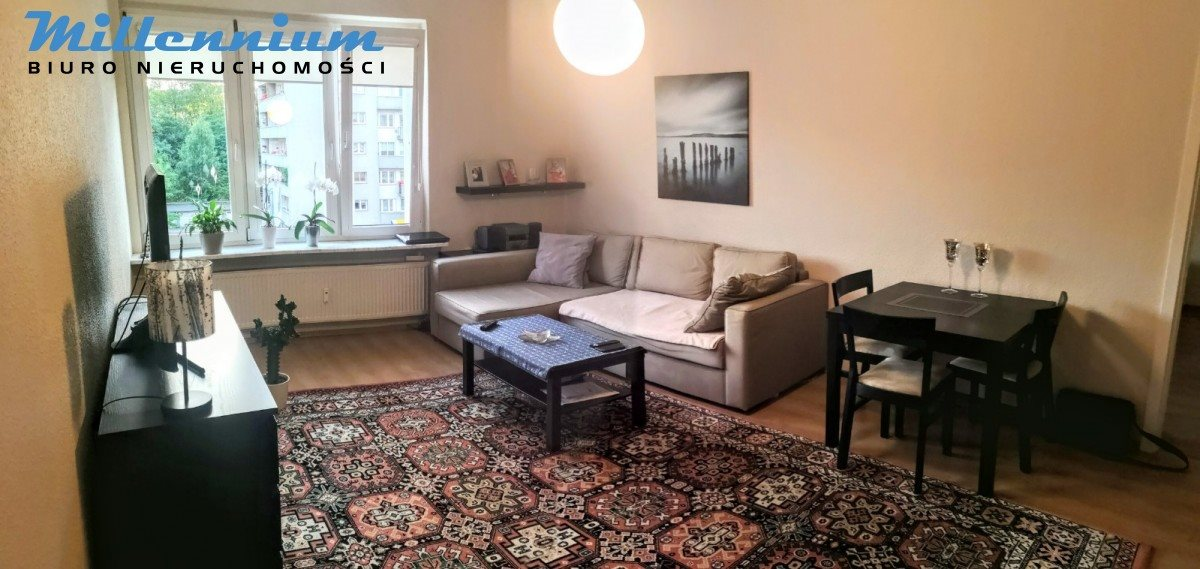 Mieszkanie trzypokojowe na sprzedaż Gdynia, Śródmieście, Jana Kilińskiego  79m2 Foto 1