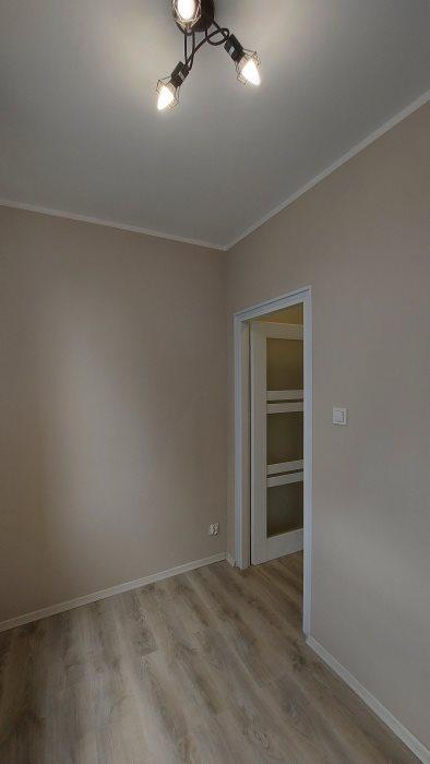 Mieszkanie dwupokojowe na sprzedaż Kłodzko, Lutycka  35m2 Foto 9