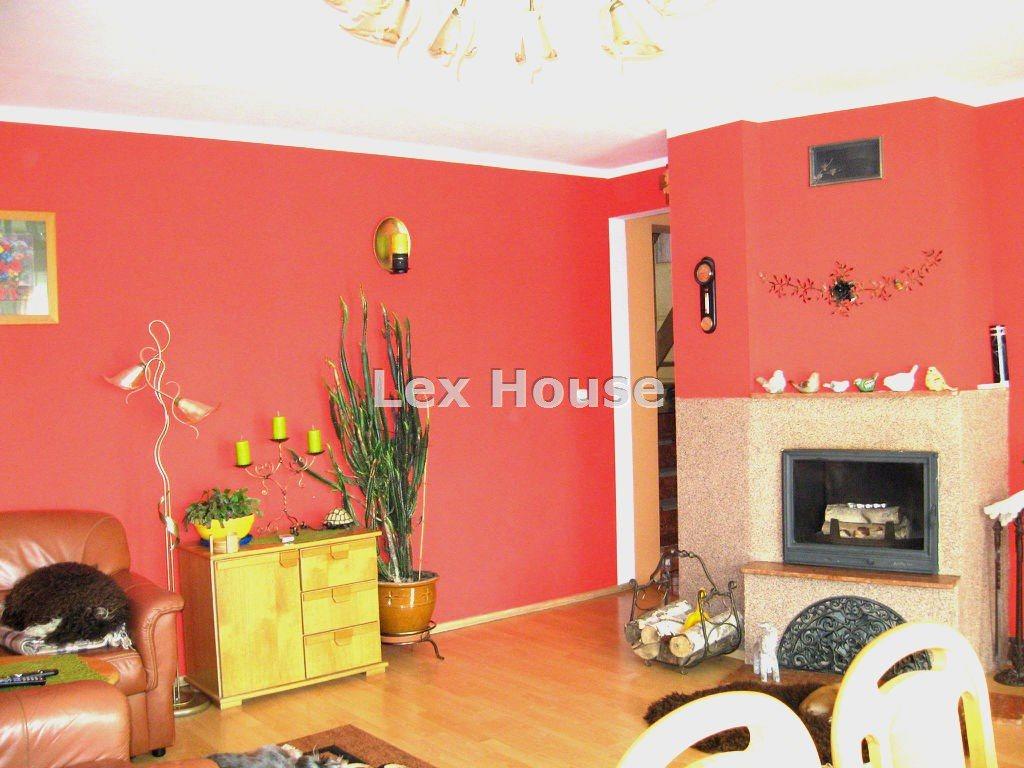 Dom na sprzedaż Trzebież  330m2 Foto 2