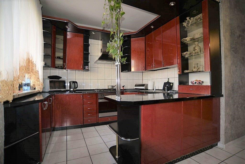 Dom na sprzedaż Kielce, Baranówek  195m2 Foto 9