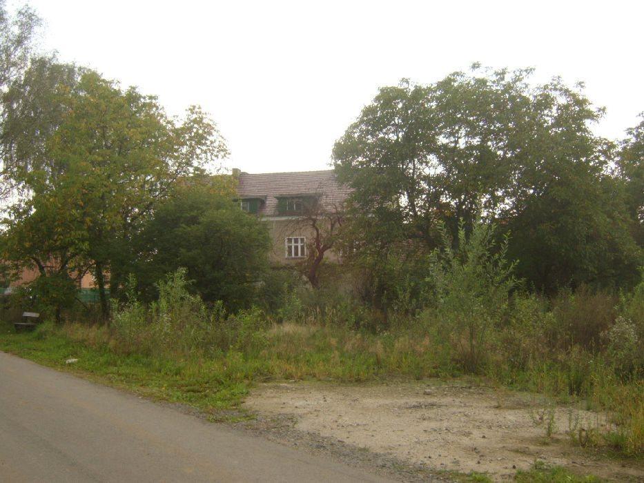 Dom na sprzedaż Kędzierzyn-Koźle, Koźle  350m2 Foto 5